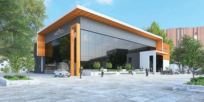 ABTACH-Office-Building-02
