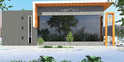 ABTACH-Office-Building-03