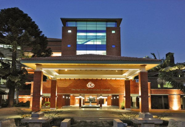 AGHA-Khan-hospital