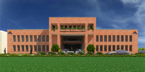 Allied-Bank-MDC-Lahore3