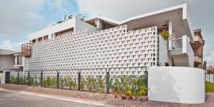 Anas-Kabadia-Residency-