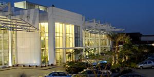 Arif-Habib-center