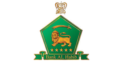 Bank-AL-HAbib-Branches