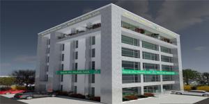 Bank-Al-habib-hayatabad