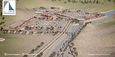 Border-Crossing-Services,-Torkham-2