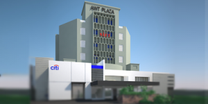 CITI-bank-at-Awt