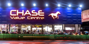 Chase-Value-centre-!