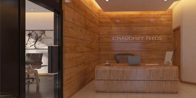 Chaudhary-Feeds1