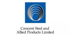Crescent-Steel-and-Allied-Products