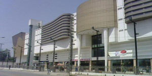 Deans-Trade-Center-Peshawar