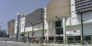 Deans-Trade-Center-Peshawar