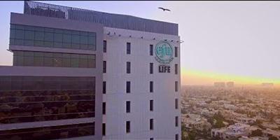 EFU-life-Insurance