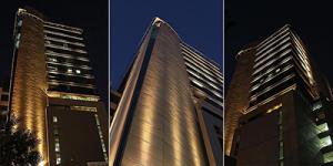 G-&-T-Tower-Karachi