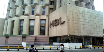 HBL-Branches-1