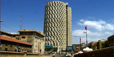 Habib-BAnk-Plaza
