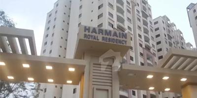 Harmain-Residency2