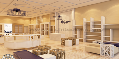 Insignia-Lucky-One-and-WTC-Mall,-Sialkot-and-Hyderabad