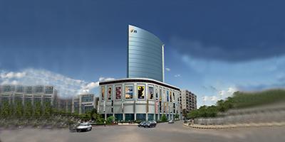 Js-center-Karachi