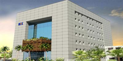 Khyber-Bank
