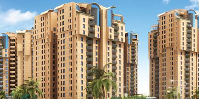 Lakhani-Residency1