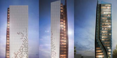 Meezan-Bank-Towers
