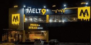 Melt-9