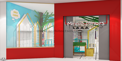 Minnie-Minors-Packages-Mall-and-Emporium-Mall