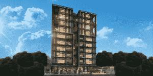 N31-Office-Building