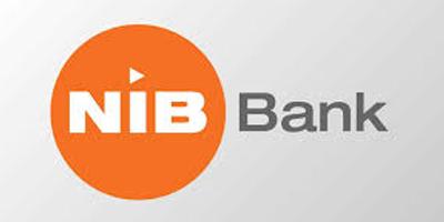 NIB-bnak