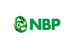 NationalBankOfPakistan