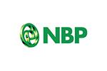 NationalBankOfPakistan