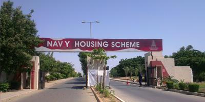 Navy-Housing-Scheme