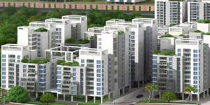 Naya-Nazimabad-Apartments