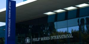 Philip-Morris-2
