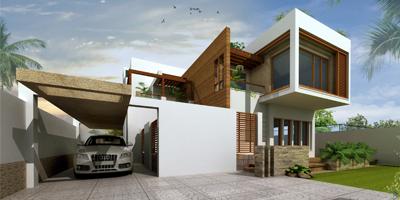 Residence-Akbar-Jamil3