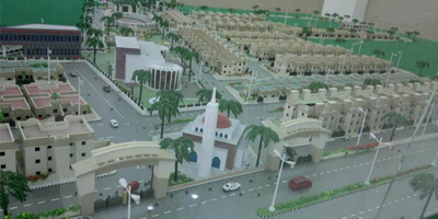 Saima-Luxury-Homes