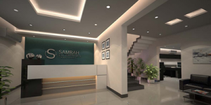 Samrah-Enterprises1