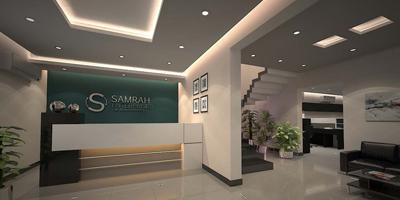 Samrah-Enterprises1
