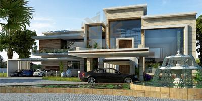 Shahid-Villa-Bahria-town1