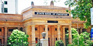 State-Bank