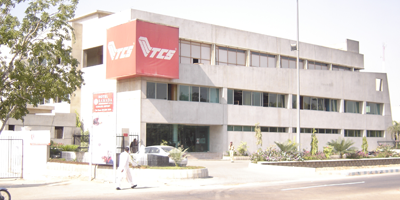 TCS-Cargo-Head-Office