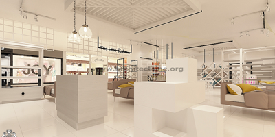 The-Linen-Store-WTC-3D_Page_2