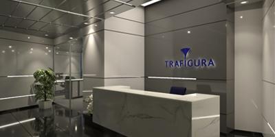 Trafigura-Office-1