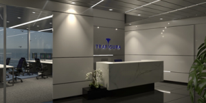 Trafigura-Office-2