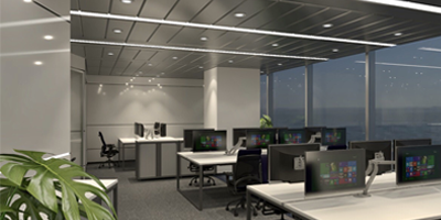 Trafigura-Office-3