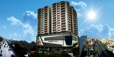 Vincy-Mall-and-Residency