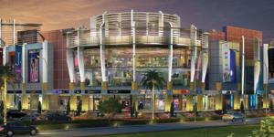boulevard-mall-hyd-1