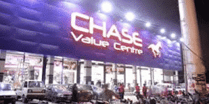 chase-value-center