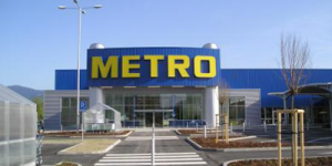 metro-model-town