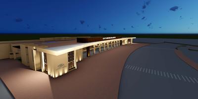 quetta-Airport-2
